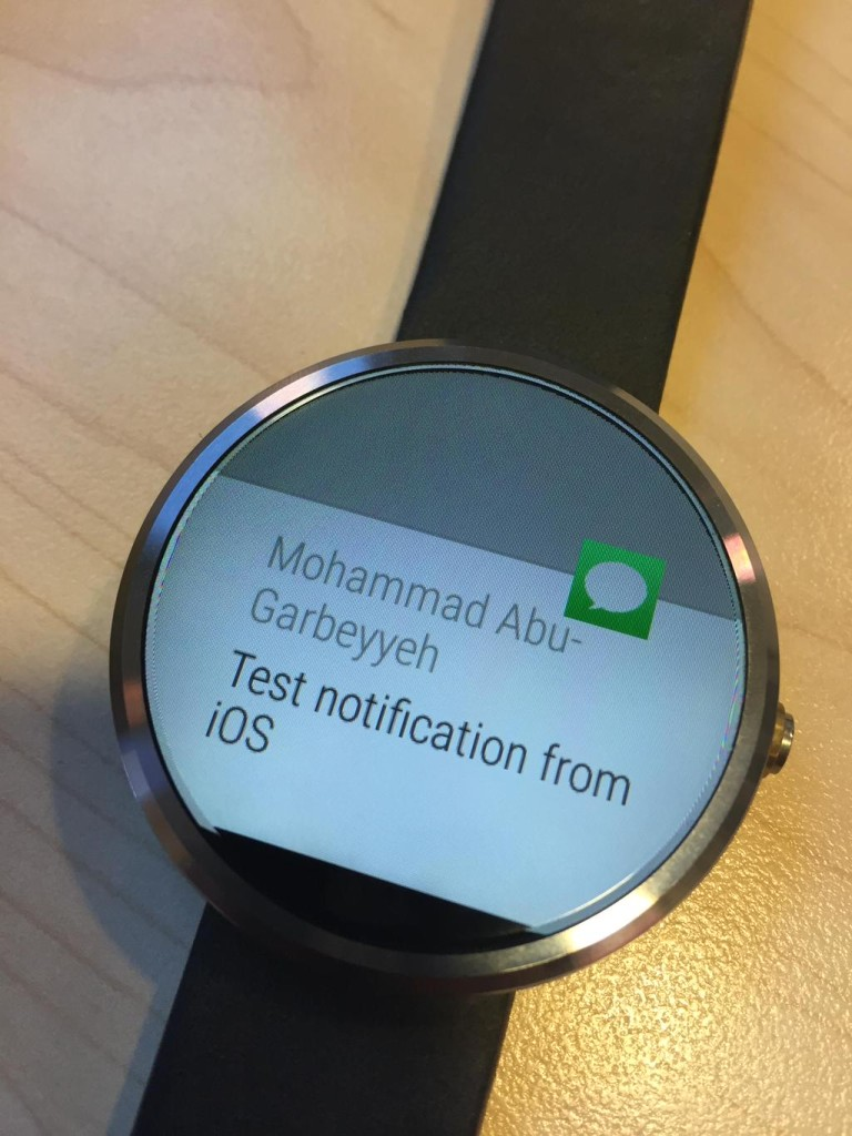 Android-Wear-iPhone1-768x1024