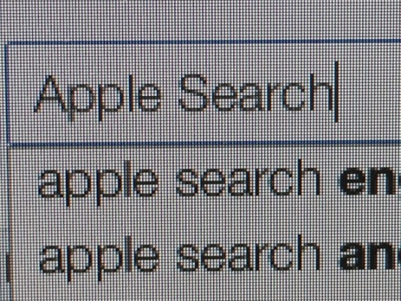 Apple-Search-640x480