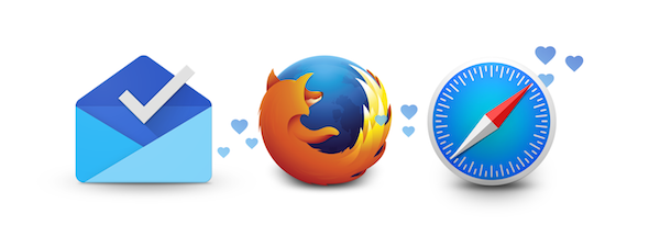 browser