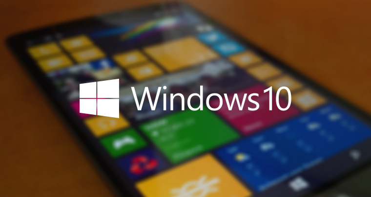 windows-10-phones-02_story