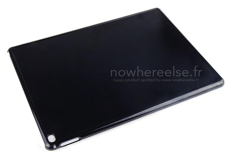 iPad-Pro-Plus-Guoju-01
