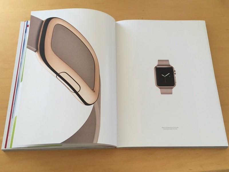 applewatchvogue3-800x600