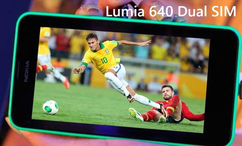 Lumia-640-Dual-destacada_thumb