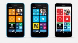 Lumia635