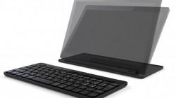 UniversalMobileKeyboard_faded_tablets_black_flipped-779x389