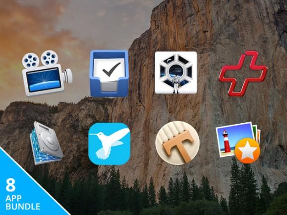 mac-software-bundle
