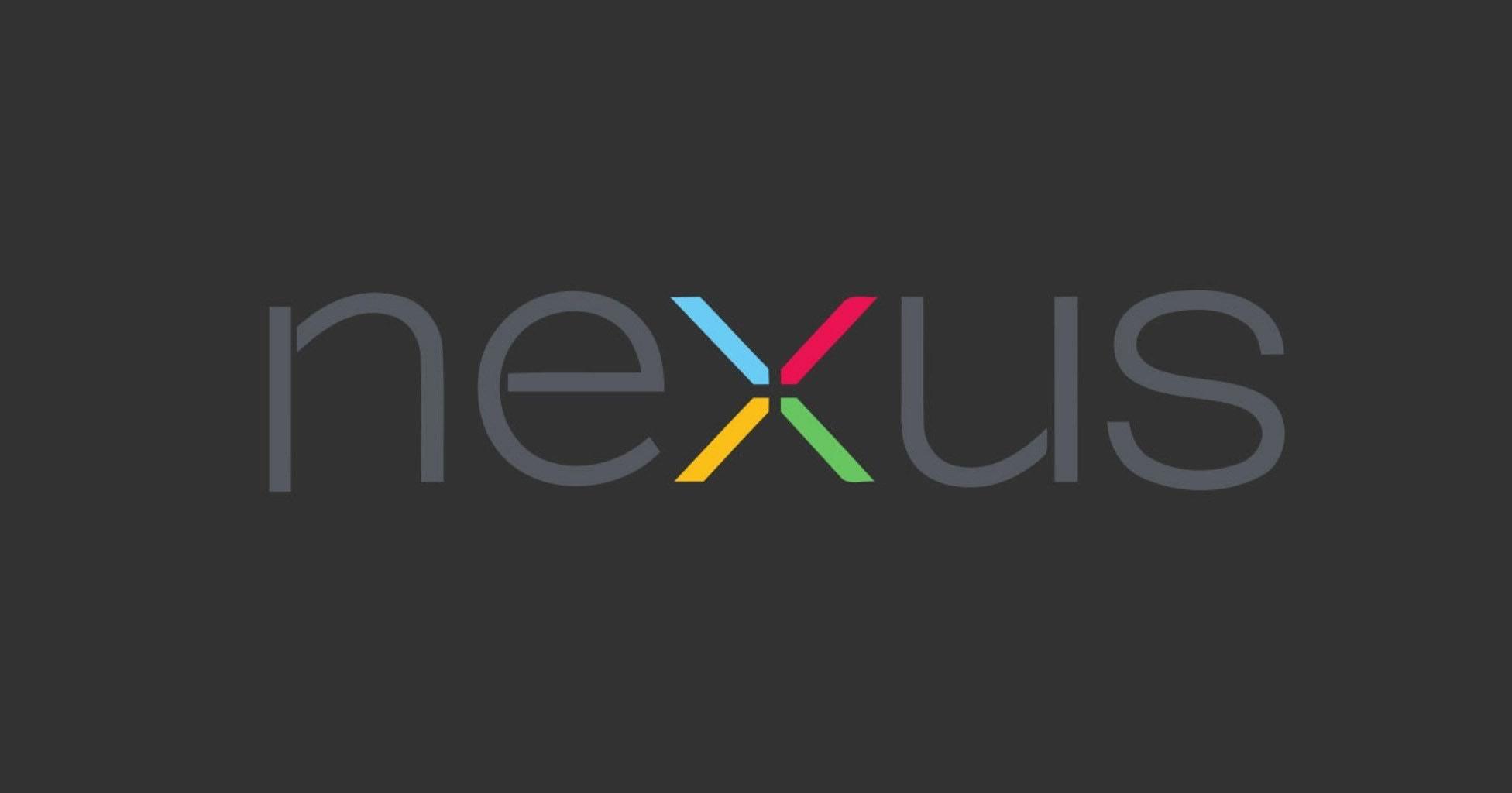 nexuswall