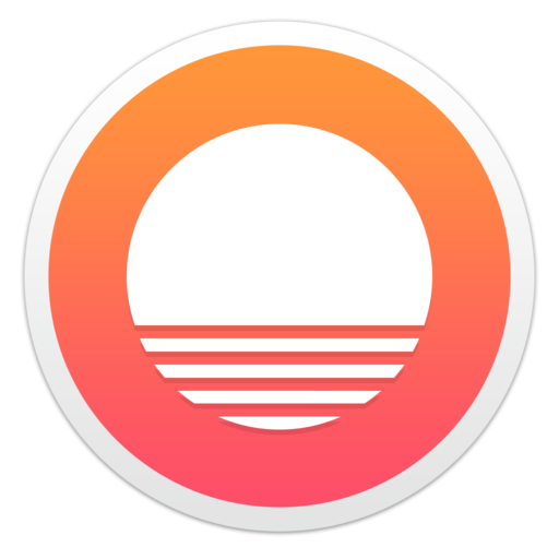 sunriseAppIcon.512x512-75