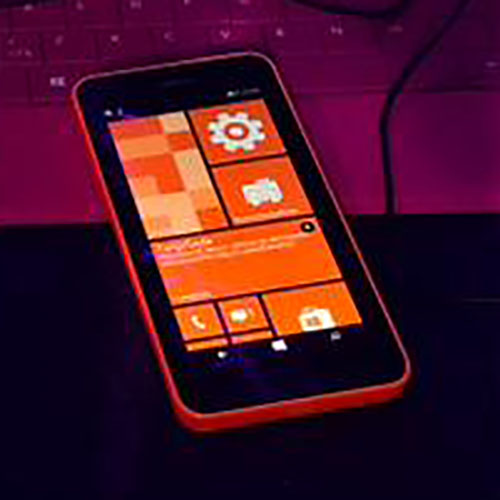 Windows-10-Phone-portrait-tile