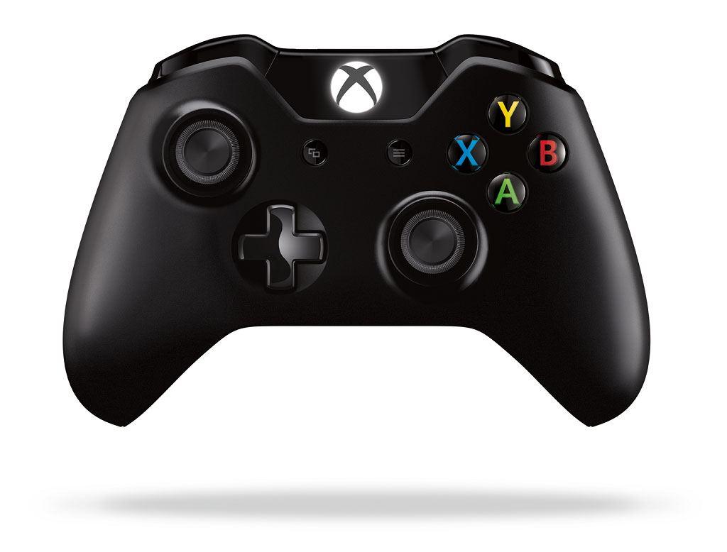 B00CMQTUSS_XboxOne_Controller_F_TransBG_RGB_2013