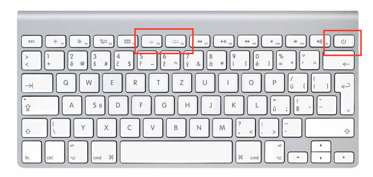apple-wireless-keyboard-2015-021