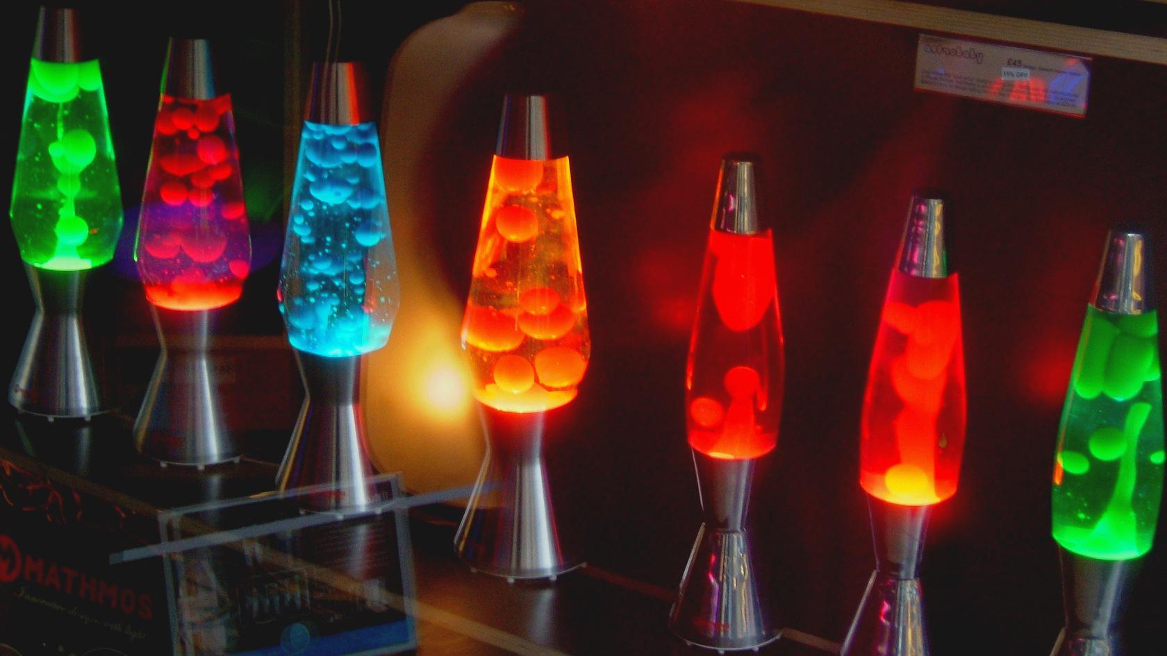lava_lamps-1560658