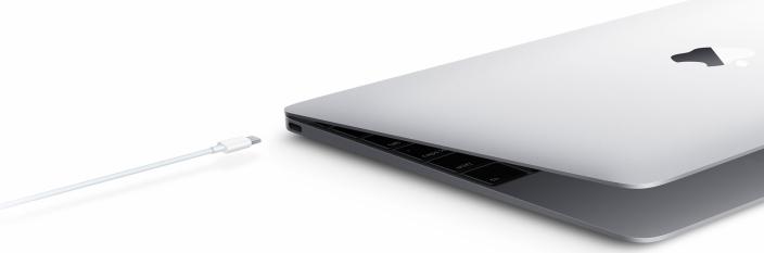 2015-macbook-usb-c-01