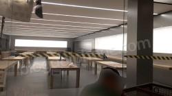 Apple-Store-Sao-Paulo