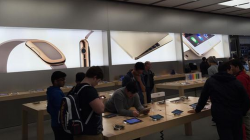 apple-watch-apple-store-ads-02