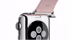 apple-watch-strap-011