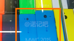 lumia-640-and-640-xl_thumb
