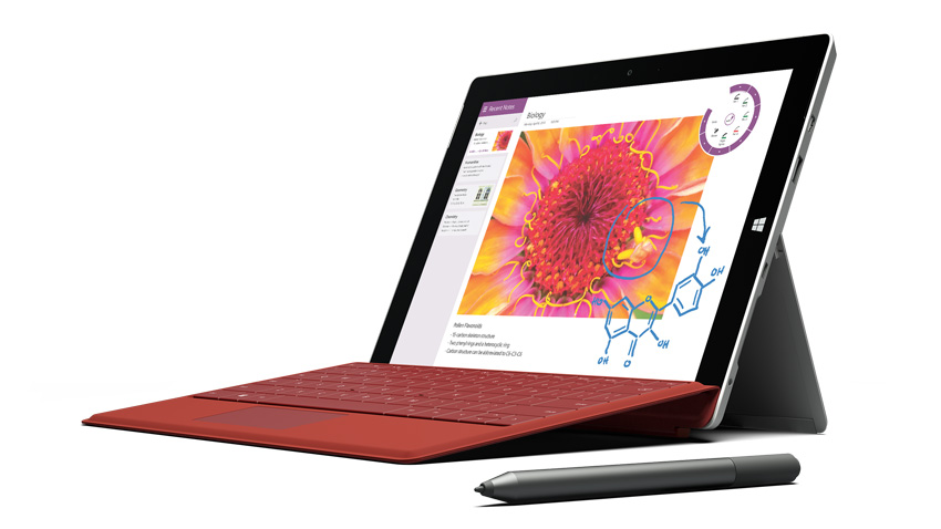surface3-hero