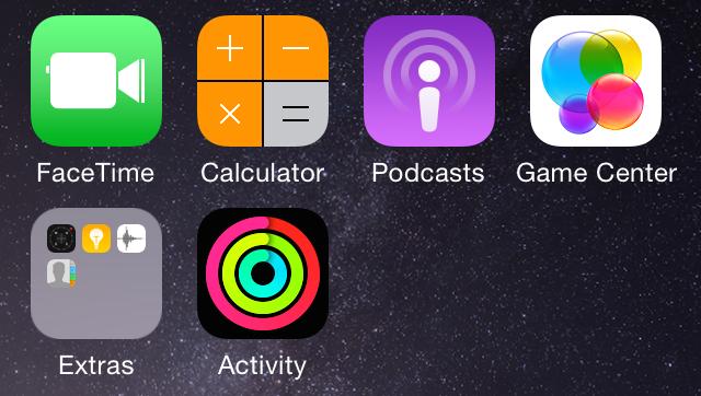 Activity-App-Apple-Watch