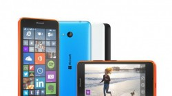 Lumia-640-1-620x443