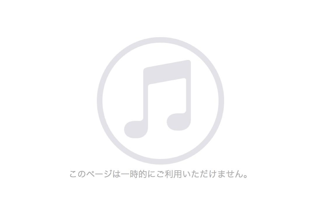 SS 2015-03-11 19.57.10