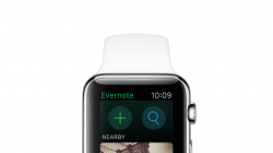 en-applewatch