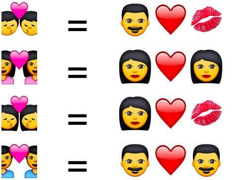 iOS8-emoji