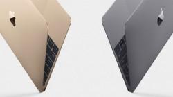 macbook-new-2015