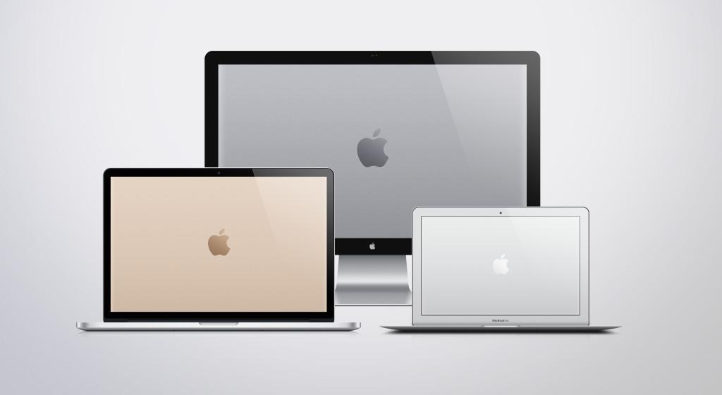 stainless_steel_apple_logo_wallpapers_by_ziggy19-d809ktw-1024x560