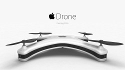 t_apple-drone-Introduction