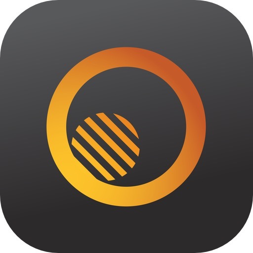 th_Tangent - Add Geometric Shape, Pattern, Texture, and Frame Overlays and Effects to Your Photos