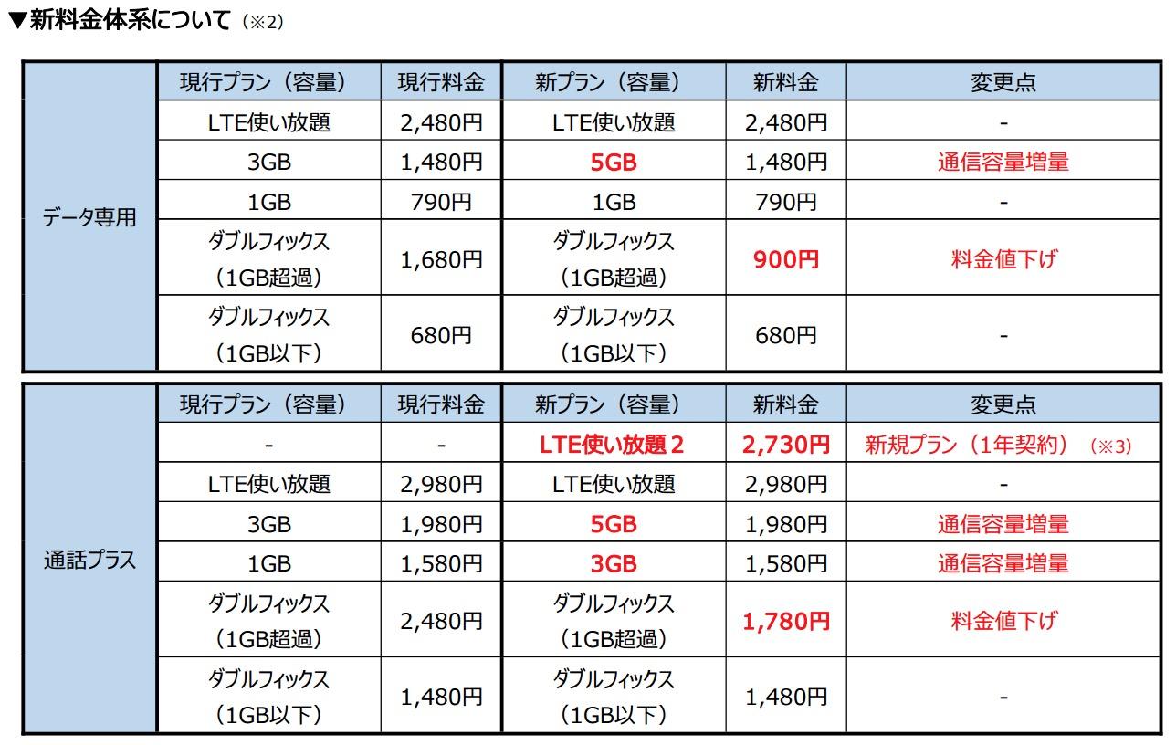 SS 2015-03-25 20.58.08