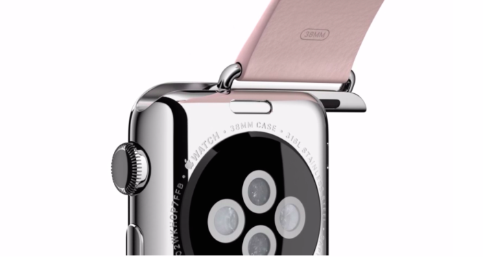 apple-watch-strap-011