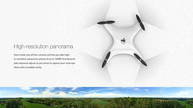 t_apple-drone-camera