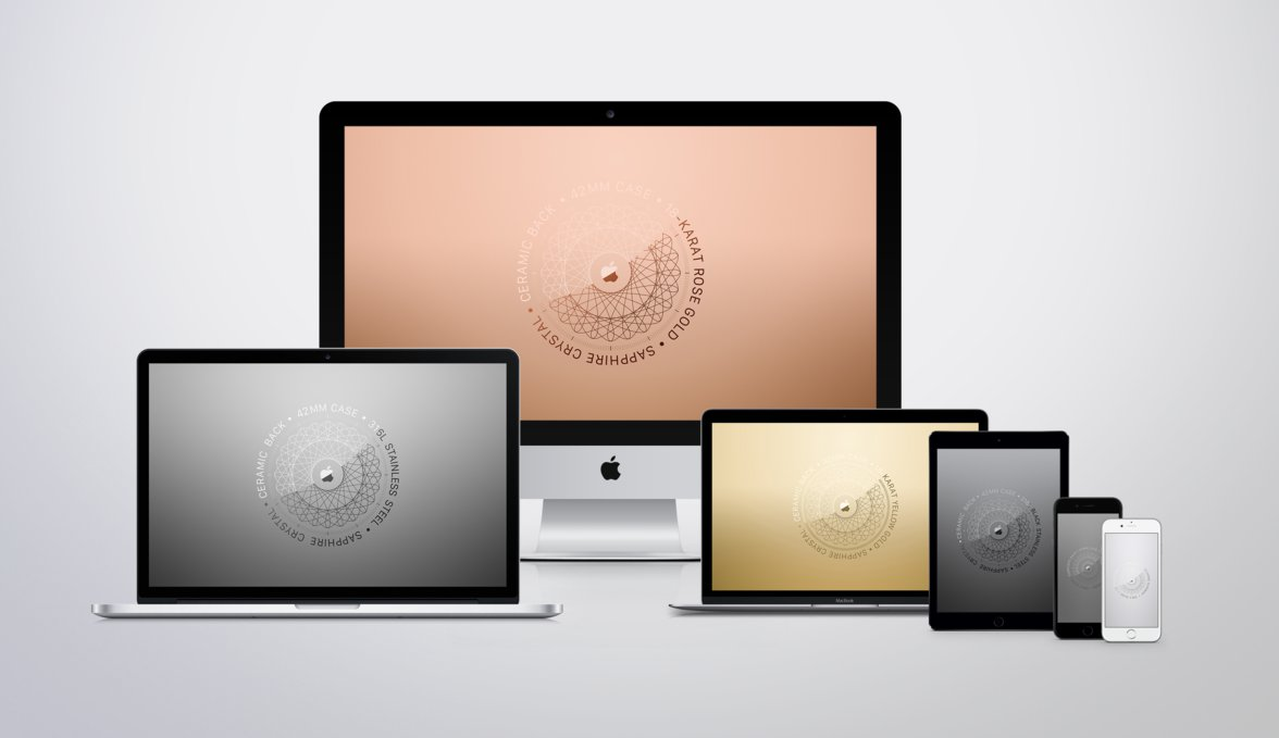 apple_watch_certification_wallpaper_set_by_jasonzigrino-d8oyj0x