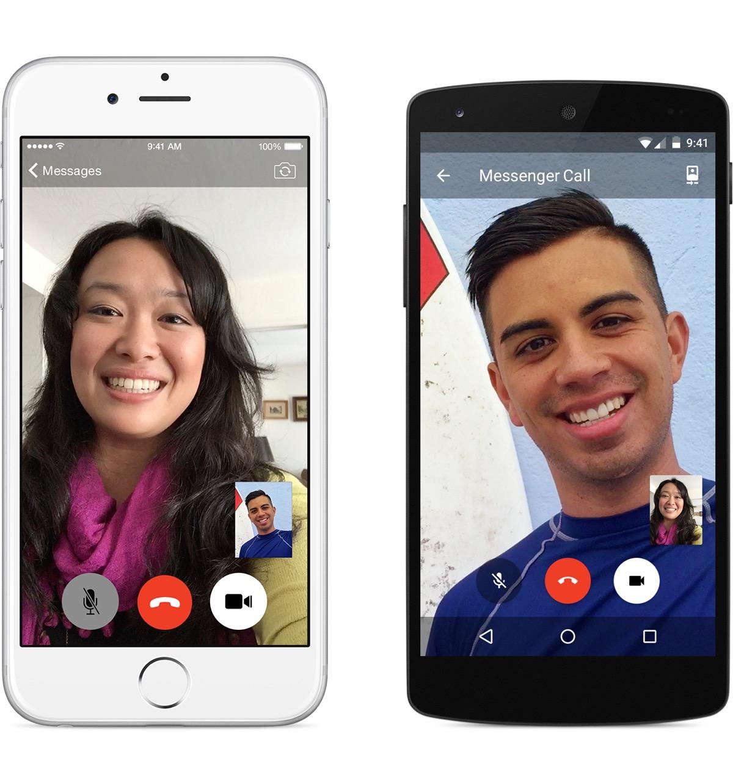 th_messenger-video-call2