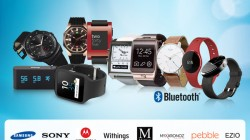 15-04-27-bluetooth-wearables