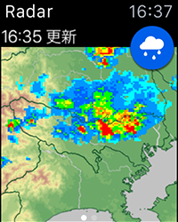 150413_radar2