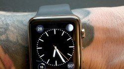 12704-6884-applewatch-tattoo-l