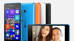 2_lumia-540-ds-hero1-jpg_story
