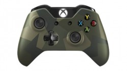 en-INTL-L-XboxOne-Branded-Wireless-Controller-J72-00005-mnco