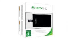 jp-MSJP-L-Xbox-360-500GB-Media-Hard-Drive-Risco-6FM-00006-mnco