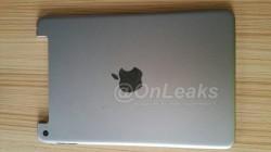 t_iPad-Mini-4-01