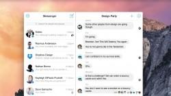 th_Messengercreenshot