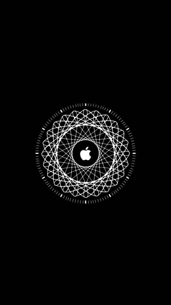 EA_Roa_Apple-Watch-White-iPhone-6-576x1024