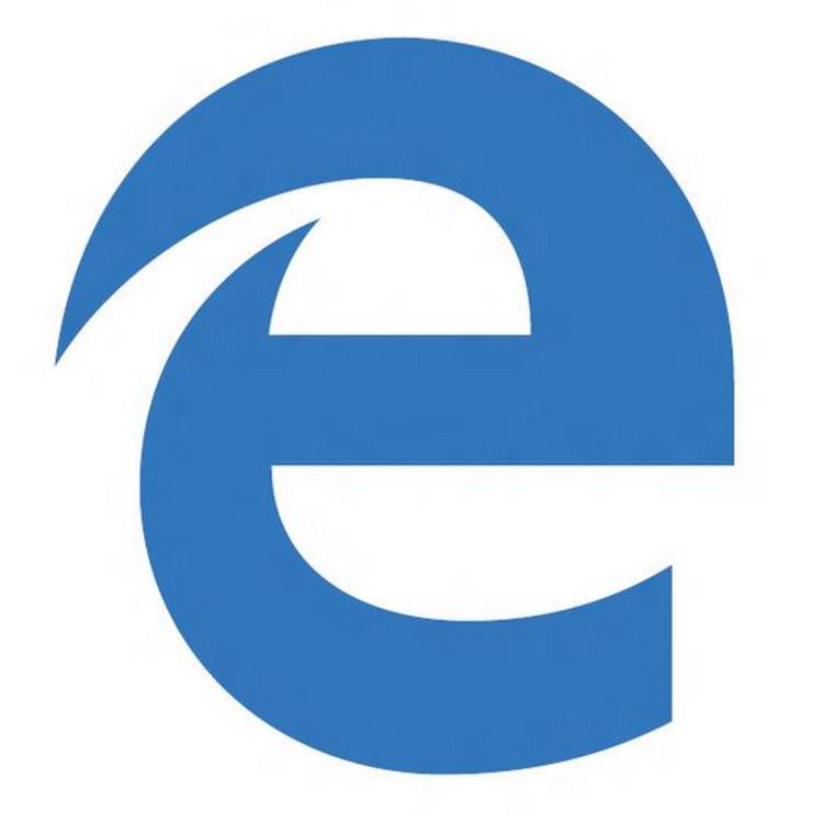 new_logo_story