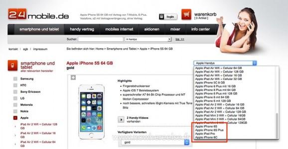 iPhone6s-Plus-iPad-Pro-24Mobile