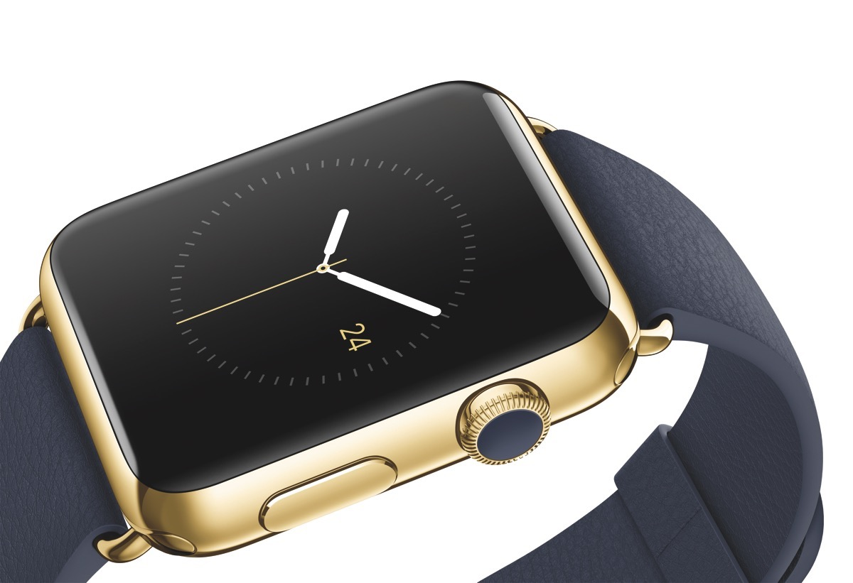 Watch-ClockSimple
