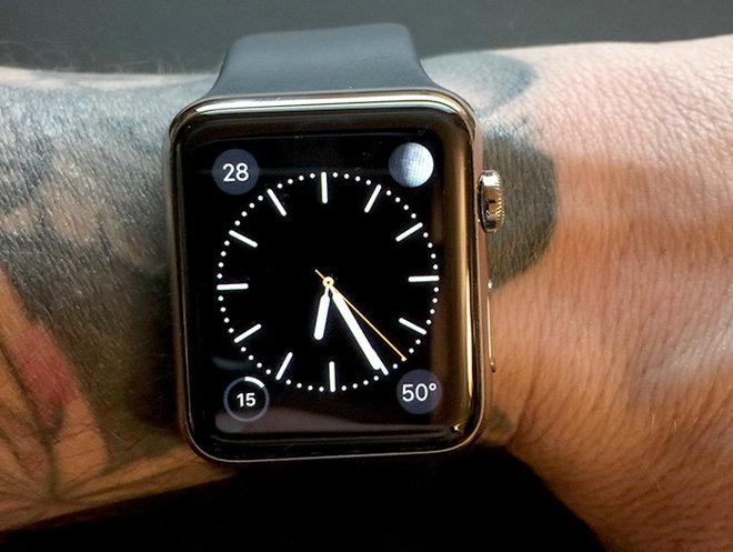 12704-6884-applewatch-tattoo-l