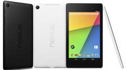 Nexus7_1